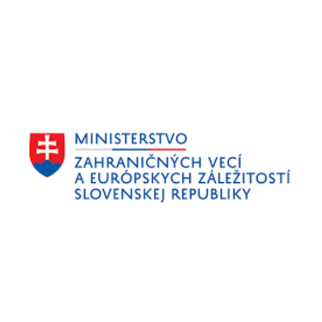 MZV SR