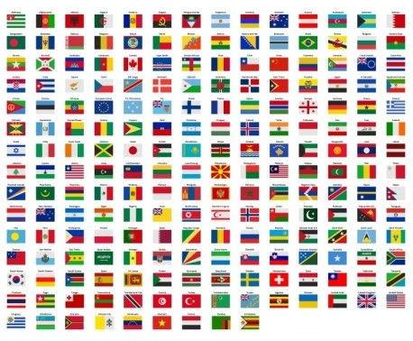 Dvojjazyčnost: konflikt, za který Vám mozek poděkuje