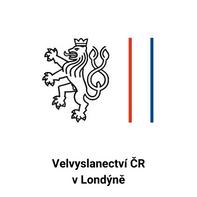 Velvyslanectví ČR v Londáně