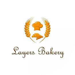 layers bakery.jpg