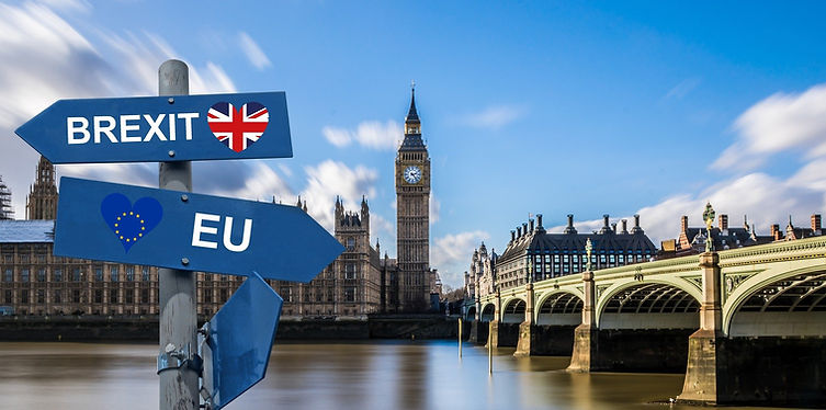 brexit-3579599_1920.jpg