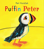 Puffin-Peter-272x300.png