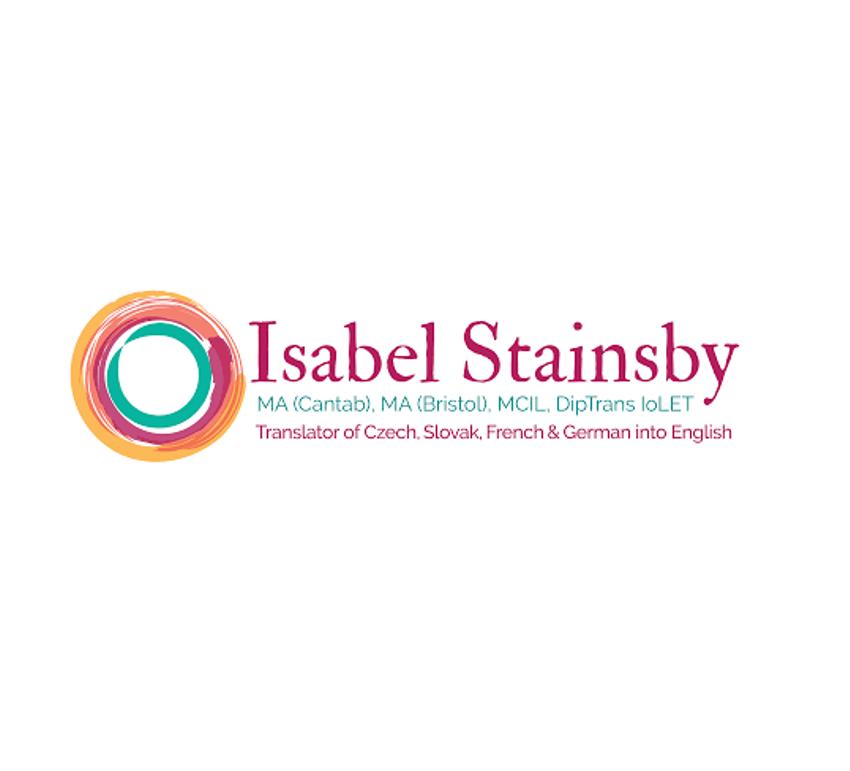 Isabel Translates