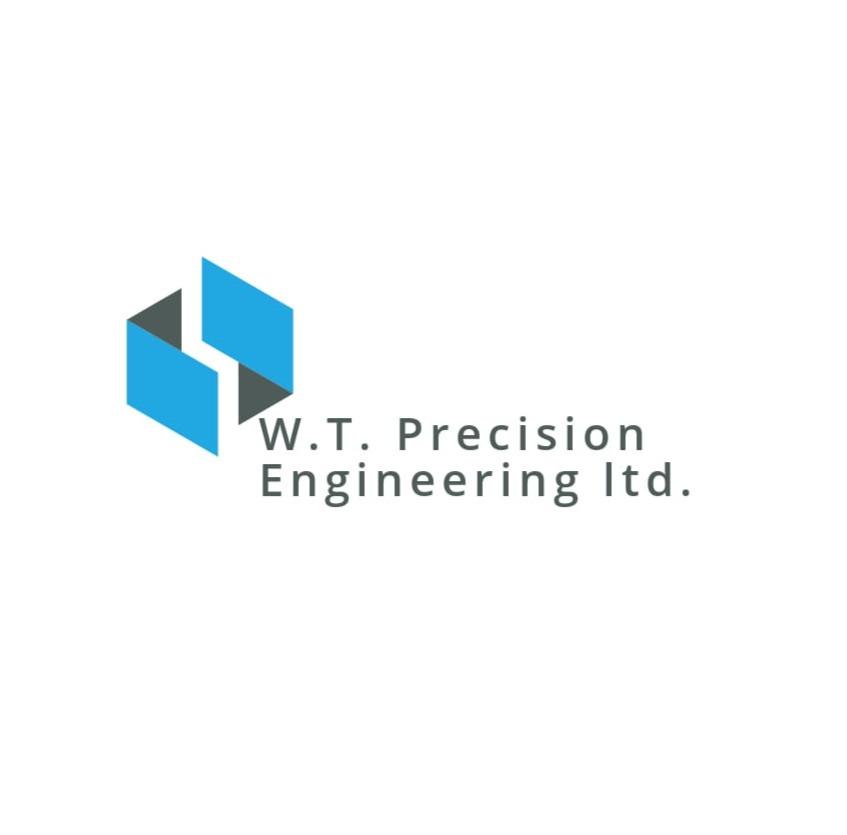 W.T. Precision Engineering