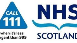 Vyznejte se ve službách NHS