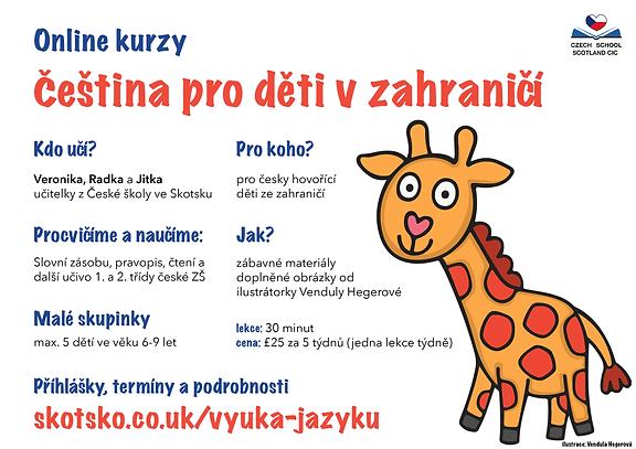 online_kurzy_plakat-01.png
