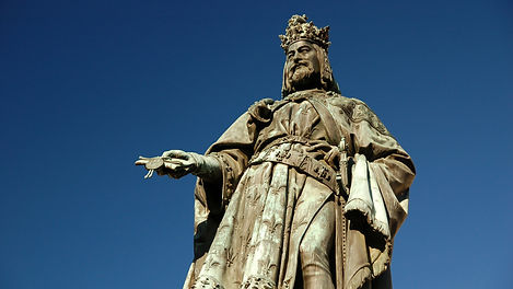 charles-iv-czech-republic-history.jpg