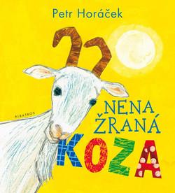 Setkání s Petrem Horáčkem