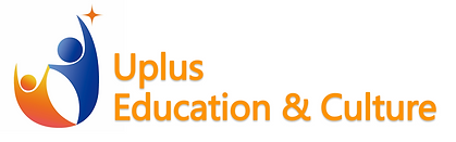 Logo with name.png