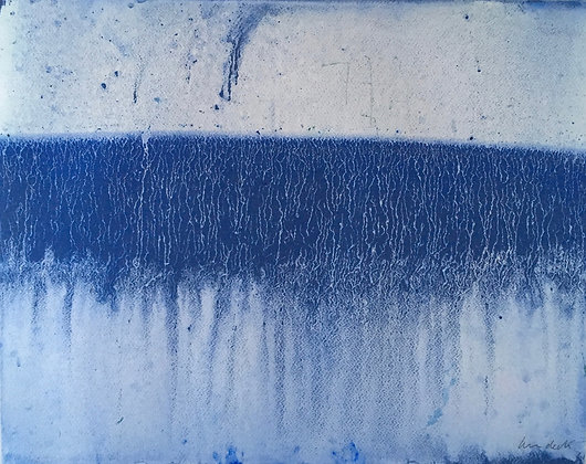 Sans-titre, 2016 - 40x50-002