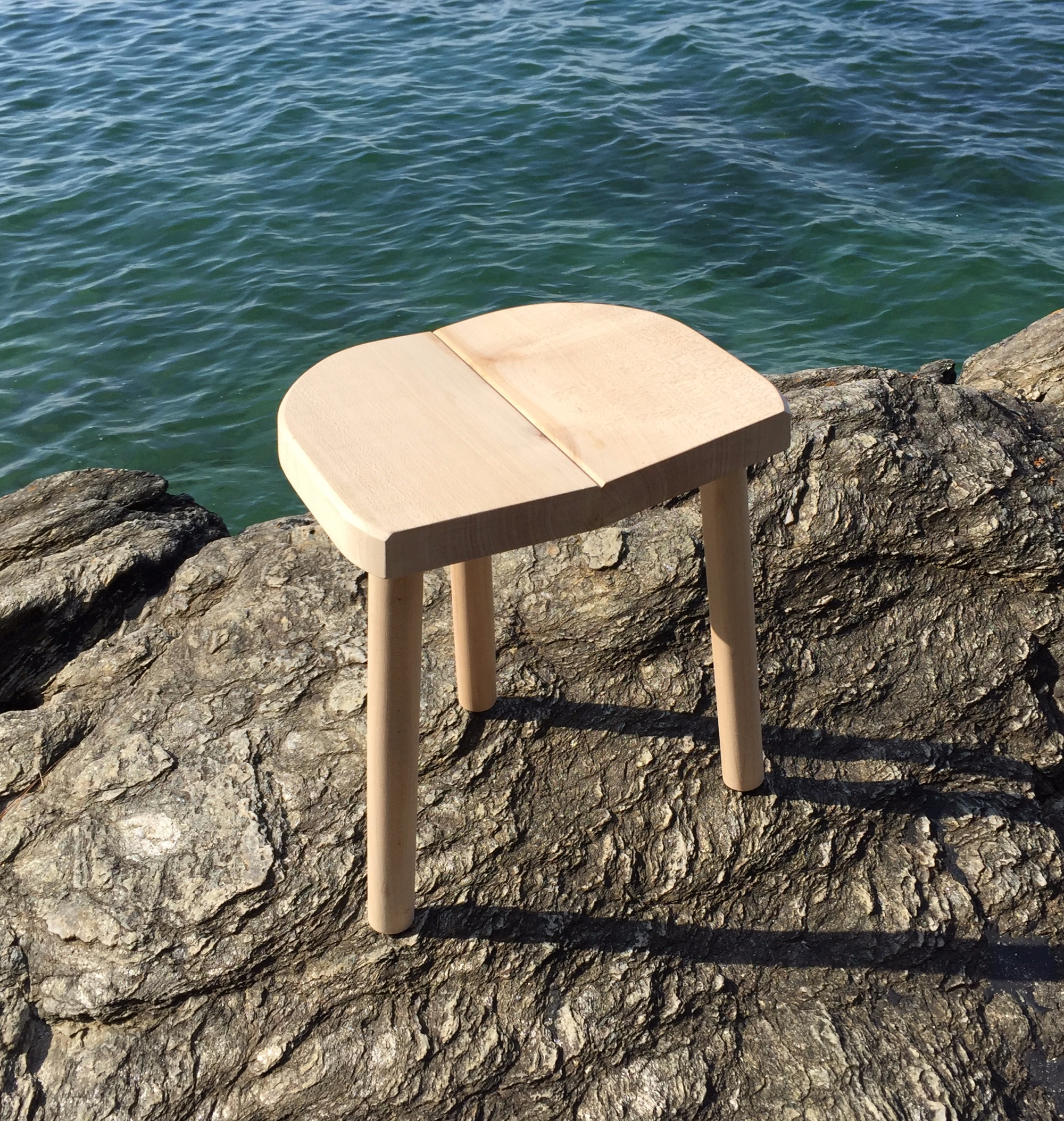 Tabouret dundee
