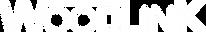 logo woodlink fin.png