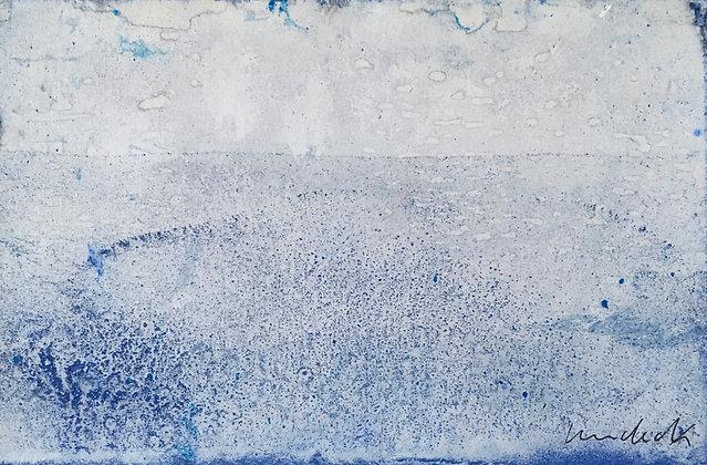 Sans-titre, 2016 -16,5x25- 022