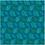 Thumbnail: Pochette Origami libellule
