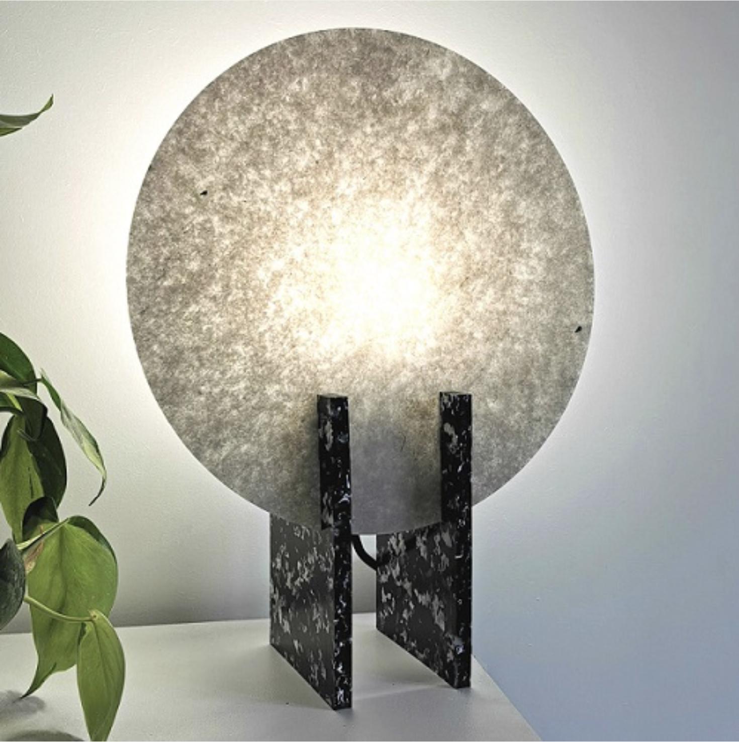 LAMPE SOLARIUM BOUTURES