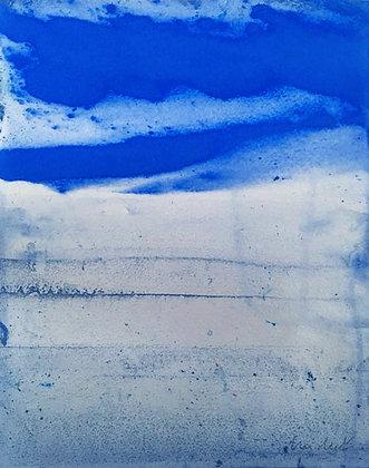 Sans-titre, 2016 -28x34- 003