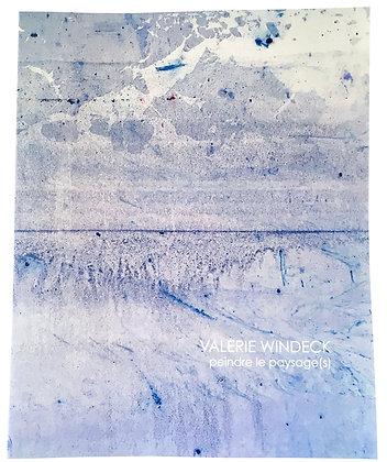 PORTEFOLIO / BOOK