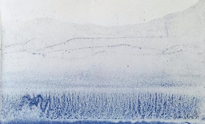 Sans-titre, 2016 -16x26,5- 021