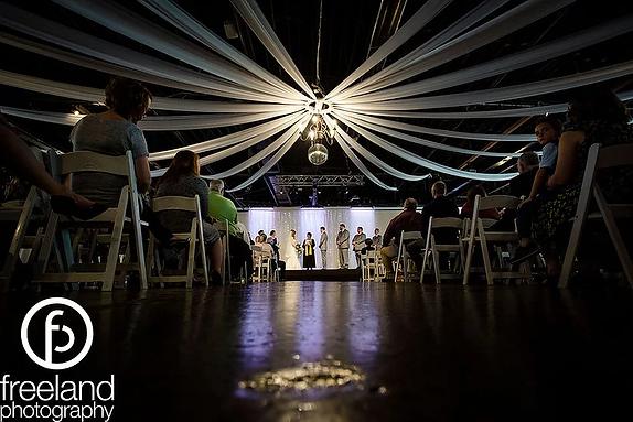 HH - Ceremony  - Freeland Photography 2.jpg
