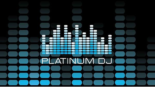 PDJ on logo.jpg