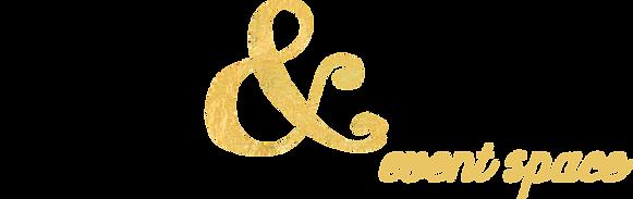 8th Logo-horizontal.png