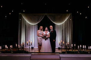 kansas-city-wedding-photographers-744.jp