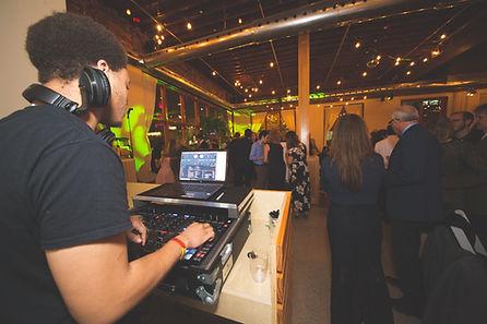 Wedding DJ.jpg