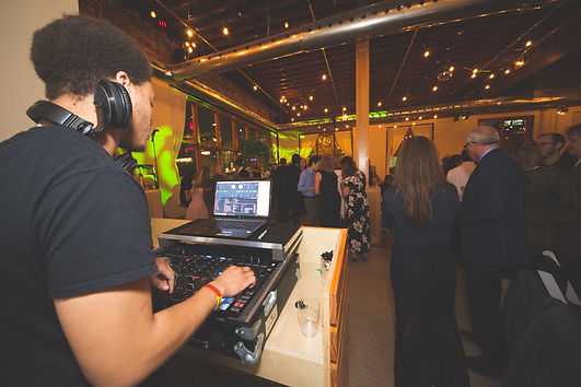 Wedding DJ.jpg