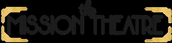 Mission Logo-horizontal.png