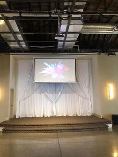 MT - Projection Screen .jpg