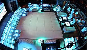 Whitefloor 4x4.jpeg