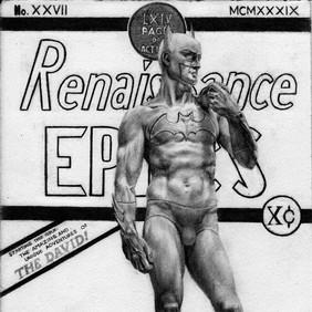 Renaisance Epics.jpg