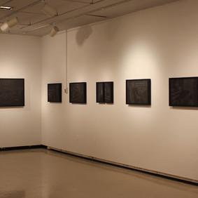 Gallery installation 1