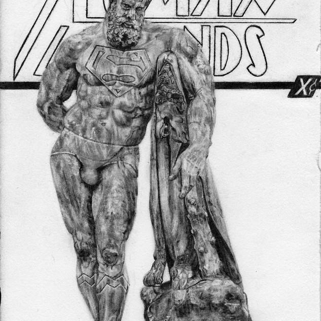 Roman Legends .jpg