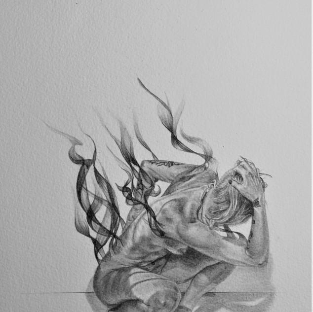 Untitled.