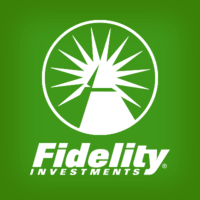 "Fidelity To Launch Crypto Services In Europe Due to ""Significant Interest"""