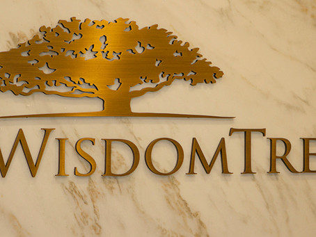 WisdomTree will launch its own regulated stablecoin in the US