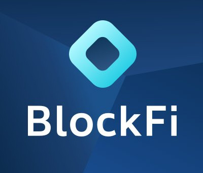 BlockFi Offers A BTC Rewards Credit Card