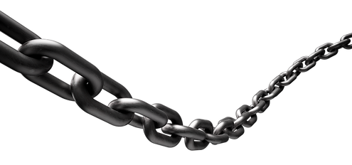 black-chain-front-to-back-1024_480.png