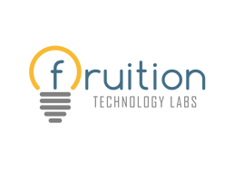 FruitionLogo_full_color.png