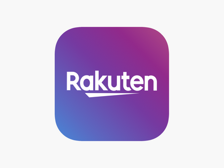 Rakuten now allows you to convert points to Bitcoin, Ether, and Bitcoin Cash