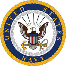 The US Navy Turns To Blockchain