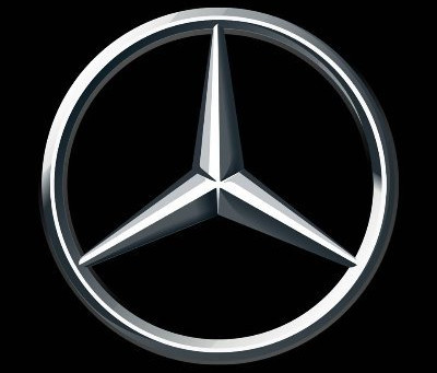 Mercedes-Benz To Launch A Blockchain Pilot