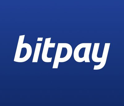 Bitpay Enables Bitcoin Cash on 100,000 PoS Devices