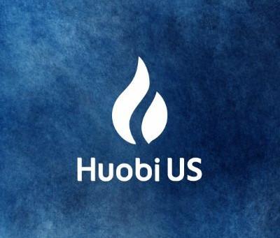 Huobi US Halts Operations