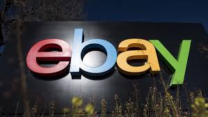 ICE Approaches eBay With Takeover Offer