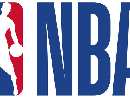 NBA Star To Launch Token Offering Tomorrow