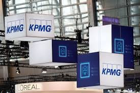 KPMG Speaks Highly Of Crypto Custodians