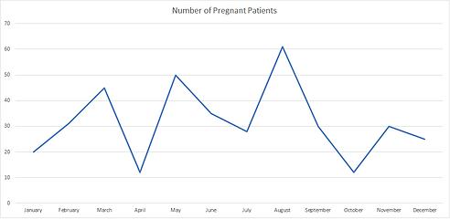 Pregnant Patients.png