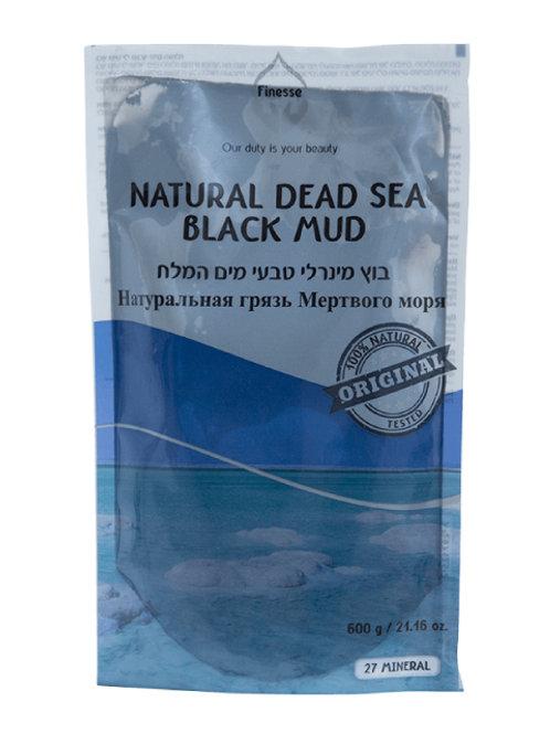 DEAD SEA MUD 300g